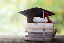 download - High Job Demand Diploma Courses
