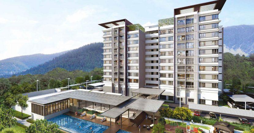 rimbun sanctuary apartment fb 1 830x436 - How should Asset Be Managed?
