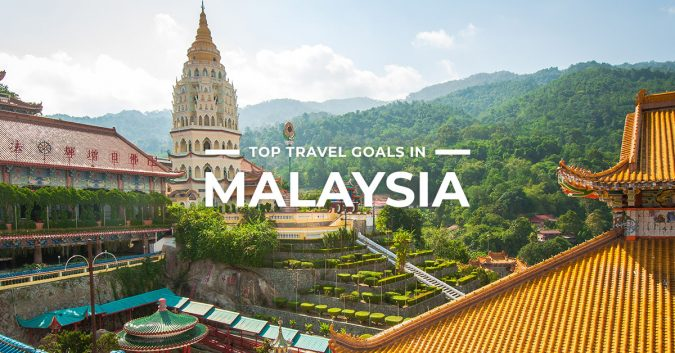 Malaysia Spots Featured Image 3x2 1 675x353 - Top places to travel to when visiting Malaysia
