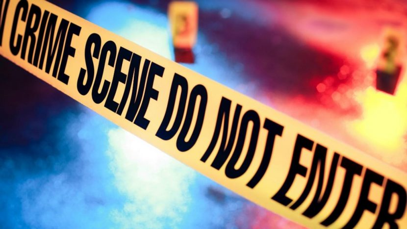 crime scene tape 830x467 - The safest country to live in