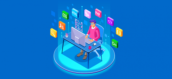 top11 675x309 - A bright future for web designing