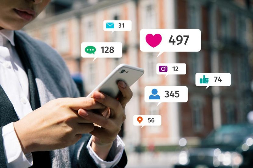 smsmsm 830x553 - Social Media Platform That Malaysia Use