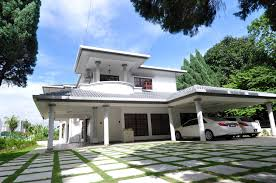 large bungalow - Perks and Setbacks of Bungalows