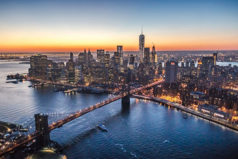 gettyimages 688899881 1519413300 830x553 - How To Rent An Apartment In New York City