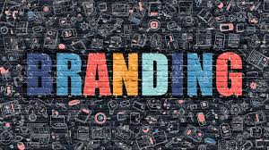 images 22 - Strategies Of Making Successful Branding