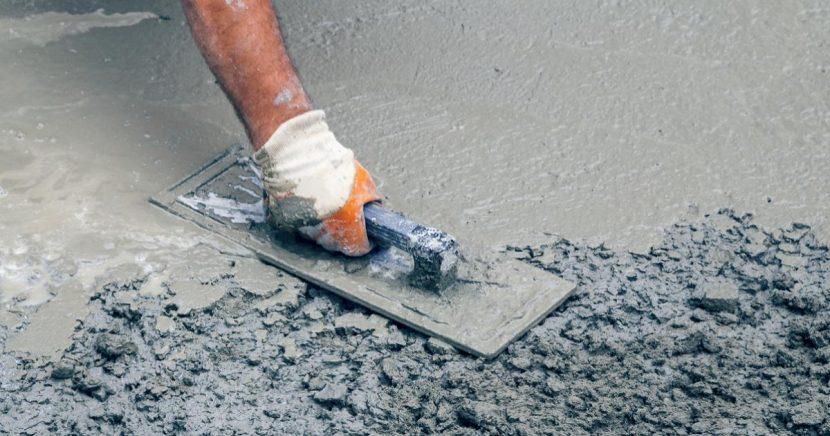 sodium 830x436 - Construction: Is Concrete A Good Material?