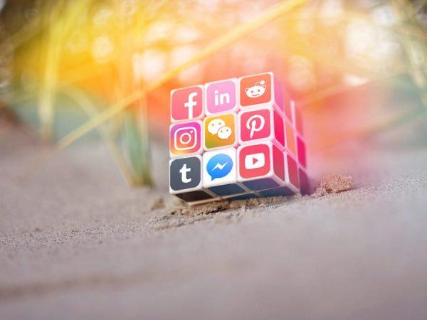 smsmsmsms 600x450 - Social Media Platform That Malaysia Use