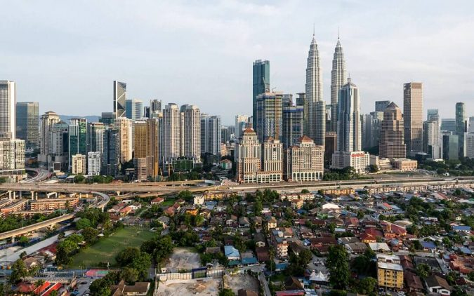 Buying a Condo in Kuala Lumpur The Ultimate Guide 1080x675 1 675x422 - Land Property in Malaysia and our Future