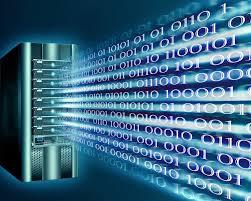 download - Things We Store In Digital Storage