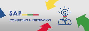 SAP SAP consulting consultant services